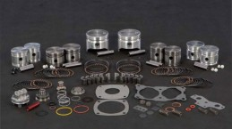 REPLACEMENT ENGINE KITS
