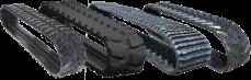 rubber-tracks