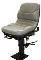 backhoe-loader-seat