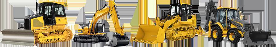 heavy-equipment-lineup