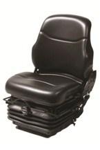 large-construction-seat