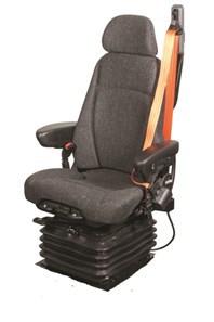 mining-seat