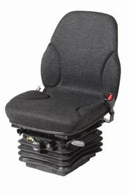 small-equipment-seat