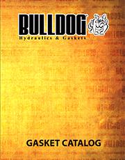 bulldoggasket