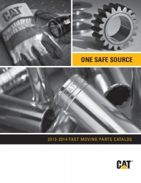 one-safe-source