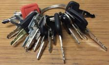 21-multi-key-set-ks2101