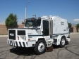 mobil-sweeper